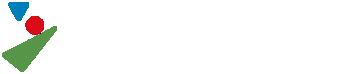 三丹開発株式会社